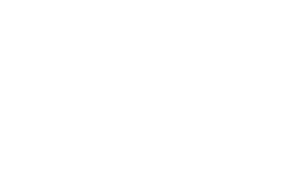 Logo le Clos de Grâce