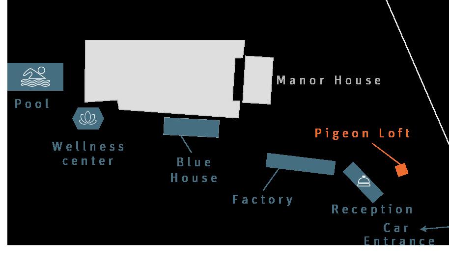 https://www.leclosdegrace.com/wp-content/uploads/2017/03/plan-pigeon-loft.png