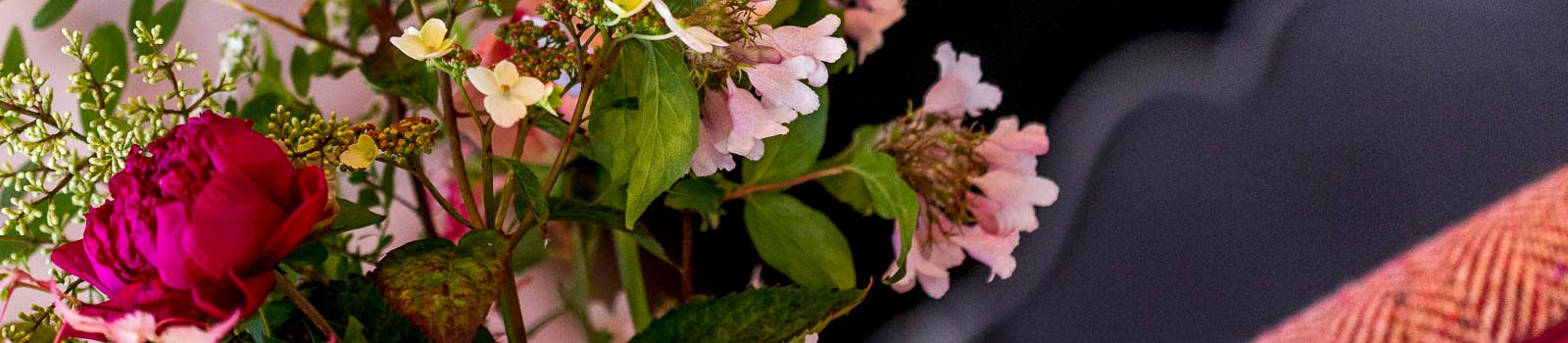 fleurs du clos de grace