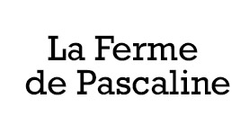 Logo la Ferme de Pascaline