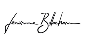 https://www.leclosdegrace.com/wp-content/uploads/2017/04/logo-jerome-billochon.jpg