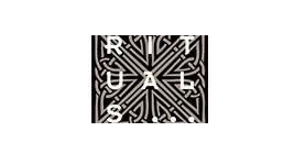 http://www.leclosdegrace.com/wp-content/uploads/2017/04/logo-rituals-1.jpg
