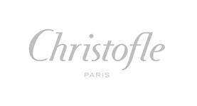 Logo Christofle