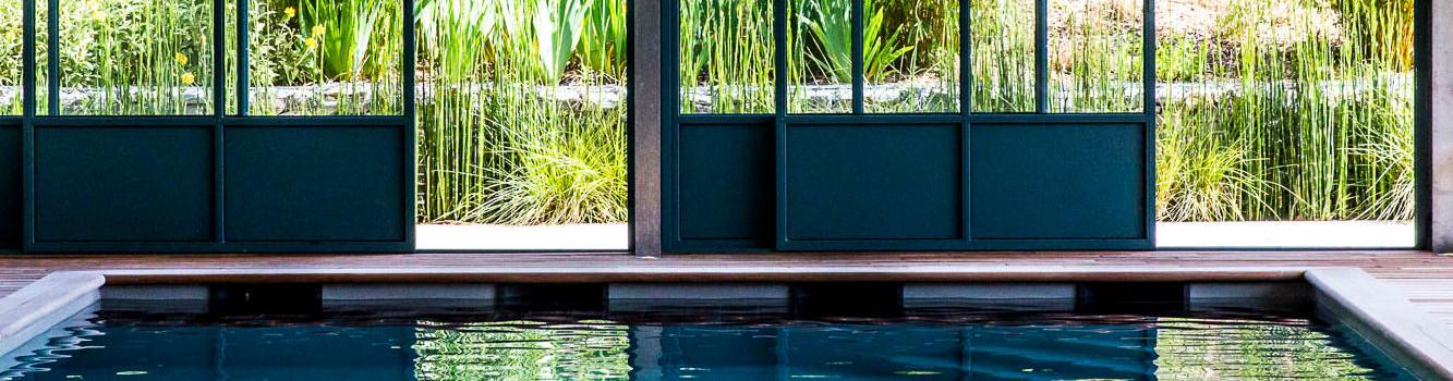 http://www.leclosdegrace.com/wp-content/uploads/2017/04/photo-piscine-vue-ouverte350.jpg