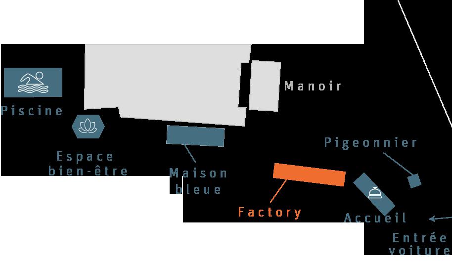 http://www.leclosdegrace.com/wp-content/uploads/2017/05/plan-clos-grace-factory_1.png